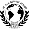 Yale Refugee Project