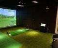 初心者向けマンツーマン・ゴルフスクール、レッスンは?| 最速で上達するなら「ライザップゴルフ」と思う私なりの理由。東京・大阪・福岡