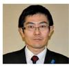経済評論家の三橋貴明がDVで逮捕される