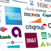 アメリカ銀行口座開設ボーナス: 各口座種類/各銀行のお得なオファー時期を確認できるサイト紹介