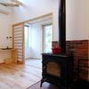 室温・体温を上げるだけで家の寿命が伸び、住む人が健康になれるという裏付け。