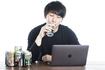 【雑談】リモート飲み会と思って読んでもらいたい話