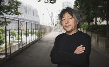 茂木健一郎さんがひも解く「大迫半端ないって!」ブームの真の意味