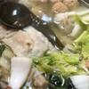 「お勧めの鍋」2月8日(月)〜12日(金)『ゆったりくるめラ』