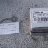 三菱EKスポーツ(H81W)のサーモスタット交換。
