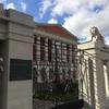 ロシア現代史博物館