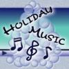 2020年~2021年クリスマス&年末年始に鑑賞したいクラシック音楽コンサート・オペラ動画(音楽好きのスズキ選)その3