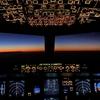 キャットウォーク航空の搭乗券 〜オリジナル曲「Take Off」動画〜 - Boarding Pass to CATWALK AIR -