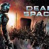 『Dead Space 2』は相変わらずホラーなSFシューティングゲームだった!