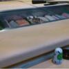 神戸三宮、おすすめのお鮨「源平」をご紹介します。