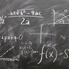 独学プログラマーでデータ構造とアルゴリズムを学んでみた