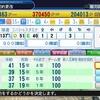 投手のみの獲得で日本一を目指す【その30】