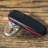 PLANTRONICS『Bluetooth ワイヤレスヘッドセット M70』イヤホンマイクはツーリングにも1人の家事作業にも最適。