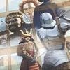 【ボードゲーム】「ネイションズ / Nations」ファーストレビュー:国家とは。そして文明とは。ぼっちで辿る人類開闢の歴史。