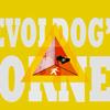 Evoldog's CornerのBABYMETALレビュー