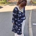 kurumibiyouのブログ