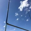 第97回全国高校ラグビー準決勝、前回王者東福岡破れる