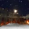 〔異常天候早期警戒〕関東甲信・東海の一部 来週以降も「大雪」に警戒を 読んで