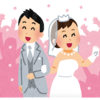 【参考動画あり】元ウエディングプランナーが盛り上がる結婚式の余興まとめ14発