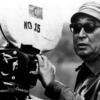 黒澤明 Akira Kurosawa