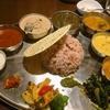 仙台旅行では牛タンや笹かまより南國堂の南インドカレーを食べる理由
