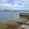 【2019年6月】北海道旅行 ~その2:洞爺湖&登別温泉観光して札幌で食べまくった話~