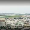 1945年4月8日、16日間の激戦「嘉数高台の戦い」