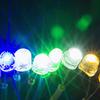 LEDの美容効果とは?!副作用は大丈夫?