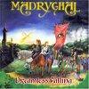 Madryghal「Dreadless Falling」