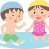 【大阪】夏休みに親子で体験!小さい子でも参加できるイベント紹介!
