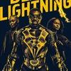 【感想】ブラックライトニング-DC最新ドラマ第6話7話「ネタバレあり」