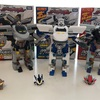 新幹線がロボットに!「シンカリオン」がおすすめな理由 3歳4歳5歳 男の子おもちゃ テーマソングは山寺宏一さん