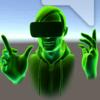 Oculus Avatar SDK を使って自分のアバターを Unity で利用する方法を調べてみた
