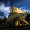 私の初めてのキャンプはこうでした...。初心者キャンパーのあるあるを語ってみた。