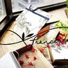 7月・Monthlyレッスン ~ Book型のBox ~