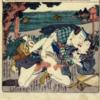 日本の裏歴史2