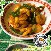 【食】李錦記の素第3弾は川式爆蝦醤です
