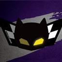 milkcat2828's blog