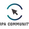 RPAだけじゃない?! / RPA勉強&LT会!RPALT vol2に参加してきた