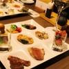 ワンランク上の美味しいビュッフェ♪ 鶴雅ビュッフェ ダイニング札幌