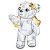 スワロフスキー 「クリスベア クリスマス2010年度限定品」(2010 Annual Kris Bear)1054561