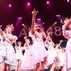 AKB48全国ツアー2019 ~楽しいばかりがAKB!~(福岡/サンパレスホテル&ホール) セットリスト・感想