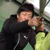 高橋塁連載第2回 元プロ野球選手の漁師が開く野球教室が大人気