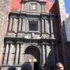 ロロピアーナ神父様と行く「メキシコ・ブラジルでご出現の聖母を訪ねて」第10日