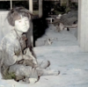 1945年6月21日 『米軍の「沖縄作戦」終わる』