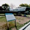 ソウルの安全情報
