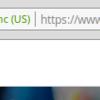 OpenSSL APIを試してみた
