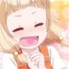 【アニメ感想】NEW GAME! 第8話感想 ねねっちイーグルジャンプの職場に登場!
