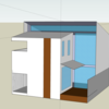 学割が効く建築関連製品・サービス
