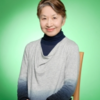 池田昌子 声優 画像 プロフィールについて